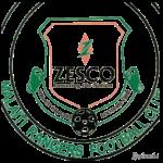 Malaiti Rangers logo