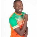 Kelvin Kampamba Mubanga eye Zesco United for 2021 season