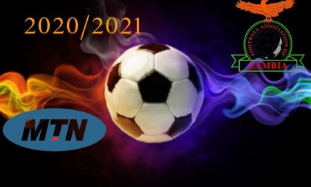 2020/2021 MTN FAZ super league kicks off on 31st October