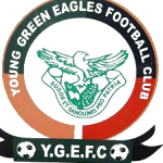 Young Green Eagles Football Club 3