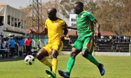 Young Green Eagles will participate in the ZSL 2020/2021 season for the first time ever