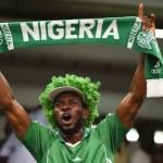 WIll Nigeria stand in Zambia's way