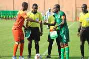 Here is why Zambia needs to beat Uganda