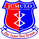 Jumulo football club logo