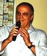 Jorge Vieira - ASCOM