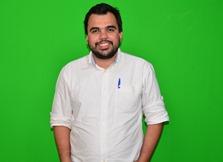 Dr. José Lourenço - PSB de Água Azul do Norte
