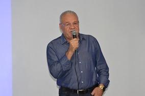 Valmir Mariano