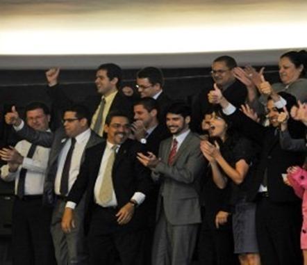 advogadospublicos_agcamara