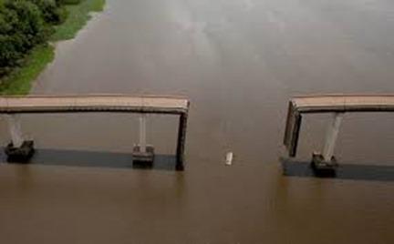 Ponte Moju Cidade