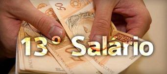 13o-salario