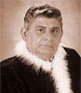 Desembargador Raimundo Holanda