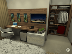 vivence-express-hotel---canaa-03726