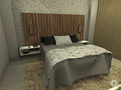 vivence-express-hotel---canaa-04705
