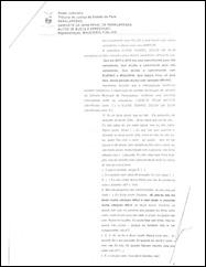 DENIUNCIA-page-007_filesizer_