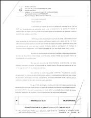 DENIUNCIA-page-016_filesizer_