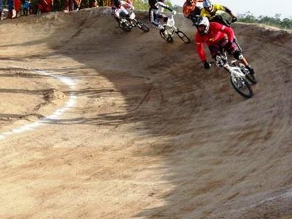 Campeonato de bicicross_Fotos Railton Oliveira (9)