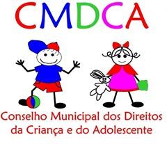 logomarca-do-cmdca1