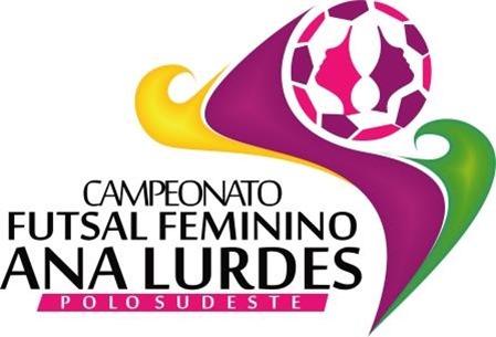Campeonato Feminino de Futsal_Polo Sudeste