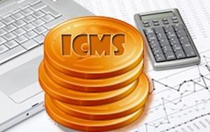 ICMS II