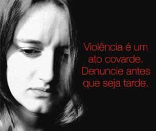 campanha_violencia_contra_a_mulher