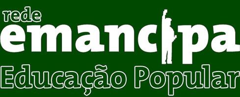 Logo_Emancipa (1)