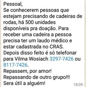 Mensagem_compartilhada[1]