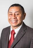 Vereador Antonio Massud PTB Parauapebas