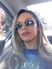 Betnia-Viveiros.jpg