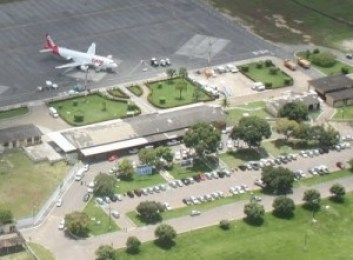 aeroporto-de-maraba-3
