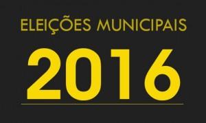 eleições-2016-municipais