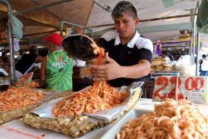 mercado-para-brasil