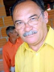 Pastor-Fenelon-Crédito-Waldyr-Silva