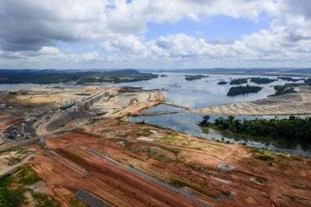 Belo-Monte-1024x683