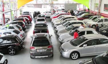 Concessionárias de veículos fazem plantão de vendas neste domingo em todo o Pará