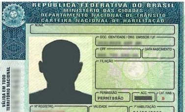 PRF: analfabeto diz que comprou CNH em auto escola de Marabá