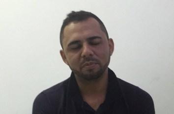 Assaltante da Prosegur em Marabá é preso – de novo – quando fugia para Goiânia