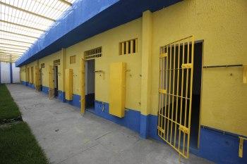Marabá recebe investimentos do Governo do Estado em diversas áreas