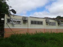 Escola-Gaspar-Vianna-(23)