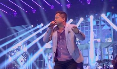 Conceição do Araguaia vai realizar o Show da Virada com o cantor Leonardo