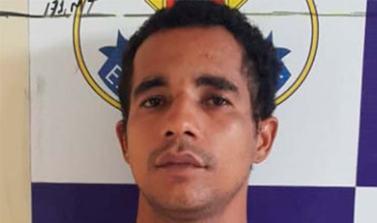 Operação policial resulta na prisão de acusado de estupros em série em Xinguara