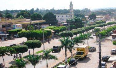 Prefeitura de Rondon do Pará busca quem venda 4 centrais de ar por R$ 1.726.000