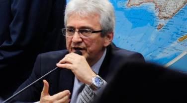 Paraense José Barroso Tostes Neto será novo secretário da Receita Federal