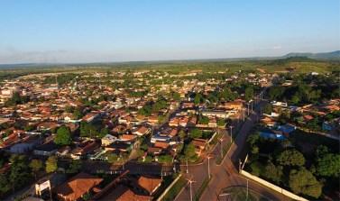Curionópolis inicia 2020 sem ver um centavo de royalties da Vale