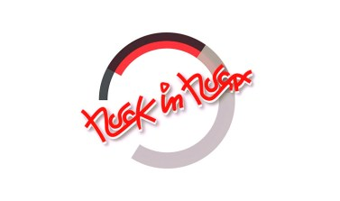 Programação oficial e novidades da 6ª edição do Rock in Roça