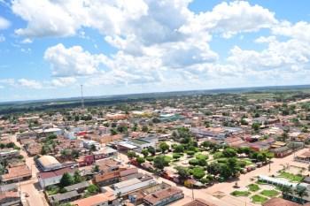 Covid-19 recua na primeira quinzena de junho em Jacundá