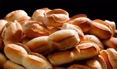 Prefeitura de Breu Branco quer comprar R$ 500 mil em pães