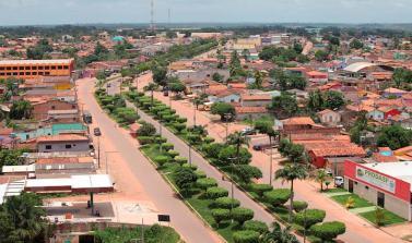 Jacundá: TJE autoriza abertura de igrejas e venda de bebidas alcoólicas até 21h