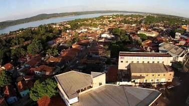 Tucuruí registra 200 mortes por Covid-19 desde o início da pandemia