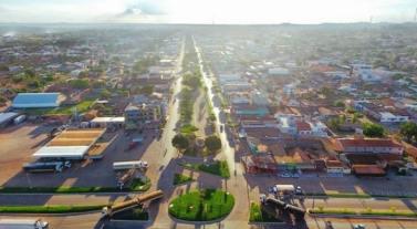 Xinguara: Família de gerente do Bradesco é liberada na zona rural; assaltantes conseguiram fugir