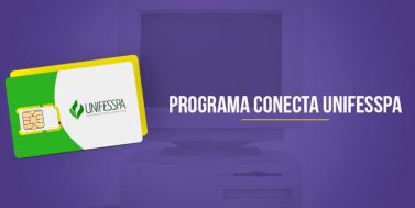 Unifesspa encerra inscrições para oferta de pacotes de internet nesta sexta (11)